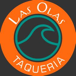 avada theme logo not showing menu las olas taqueria new hshire