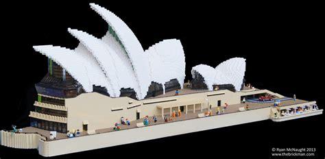 lego sydney opera house 07 boxmash
