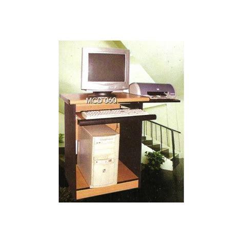 Meja Kantor Daiko jual meja kantor jual kursi kantor distributor meja