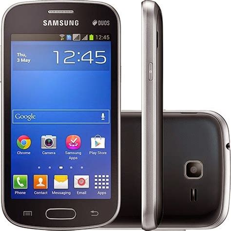Harga Samsung A7 Majalah Pulsa harga samsung a5 di tabloid pulsa harga c