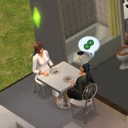 Sims 2 Apartment Pets Guide Guide Part 9 The Sims 2 Apartment Wiki Guide Ign