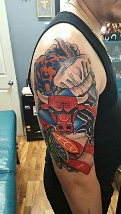 87 best boricua tattoos images el morro flag palm tree tattoos