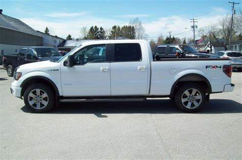 2012 ford f150 towing capacity 2011 ford f 150 xlt towing capacity autos classic cars