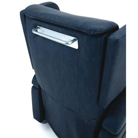 poltrone reclinabili poltrone reclinabili gallery of poltrone ergonomiche e
