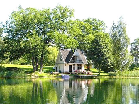 lake house image from http modernkiddo com images lakehouse2 png lake houses pinterest