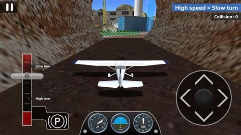 rc simulator apk airplane rc flight simulator apk android