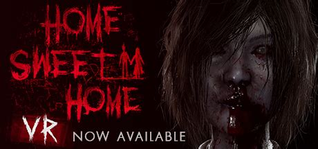 Mac Home Design Software home sweet home on steam