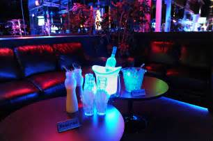 The Truth About Bottle Service In Las Vegas Top 5 Facts Vegas Table