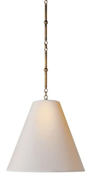 medium goodman hanging l 105 best lighting ideas images on pinterest lighting