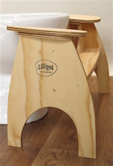 toilet squat stool nz about the lillipad lillipad squatting toilet platform