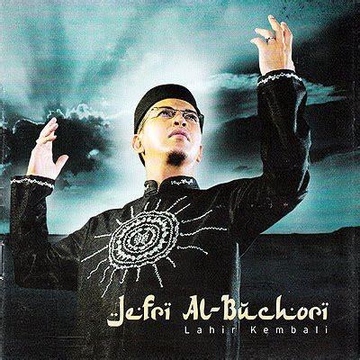 Dvd Kumpulan Mp3 Kajian Ceramah Paket 1 kumpulan ceramah islam mp3 ustadz jefri al buchari quot uje quot