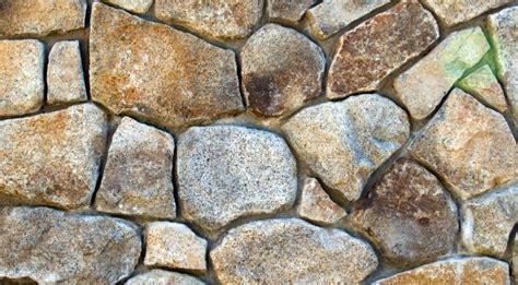 Stone Fireplace Wall interior stonework
