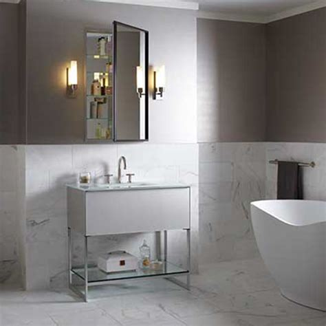 Bathroom Vanities Raleigh Nc Book Of Bathroom Vanities Raleigh Nc In Us By Olivia