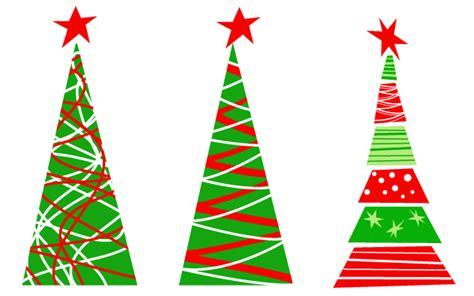 free christmas tree im 225 genes vectoriales 365psd com