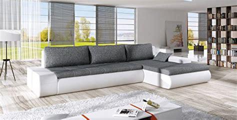 schlafsofa mit ottomane rechts ecksofas und andere sofas couches polsterecke