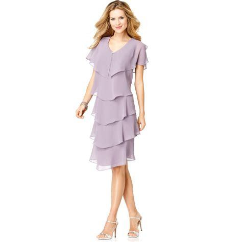 Tiered Dress tiered dress www imgkid the image kid has it