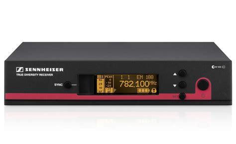Mic Wireless Shure Blx 100 Handheld Pro sennheiser ew 145 g3 g handheld wireless microphone