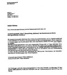 Exemple De Lettre Amicale En Allemand Lettre De Motivation En Allemand Employment Application