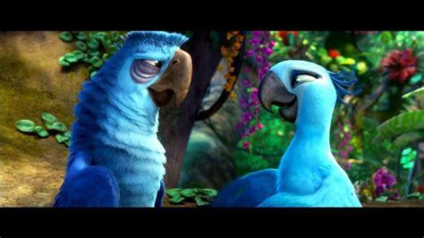 regarder curiosa streaming vf en french complet 99 best regarder rio 2 2014 streaming film complet vf