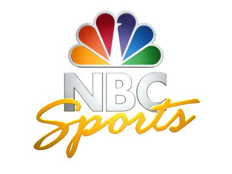 sports logo design png why nbc wants you to subscribe to cable to the