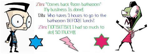 liar liar bathroom break liar liar bathroom break liar liar bathroom break 28