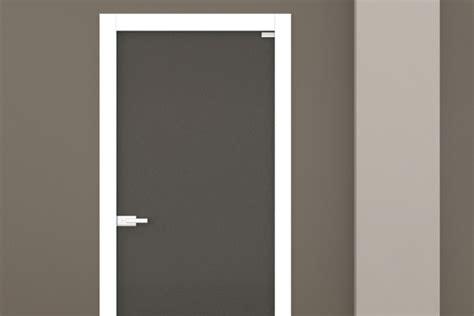posa porte interne porte interne ideal serramenti