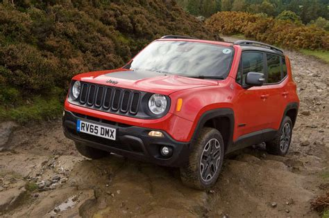 jeep renegade hatchback jeep renegade hatchback lease jeep renegade finance