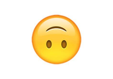 crocstar sarcastic emojis