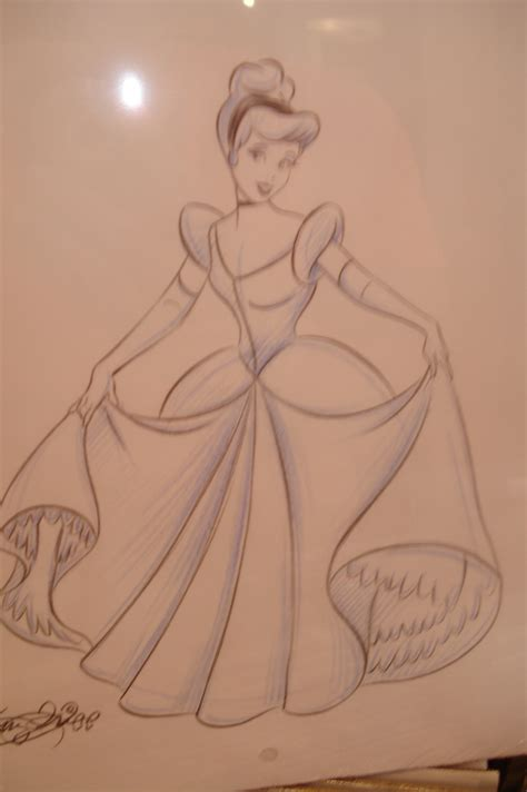 disney princess drawings disney princess photo 21906875 fanpop
