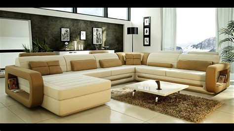 bhartiya baithak sofa design wwwresnoozecom