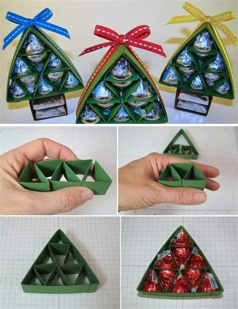 christmas gifts yourself making craft ideas for