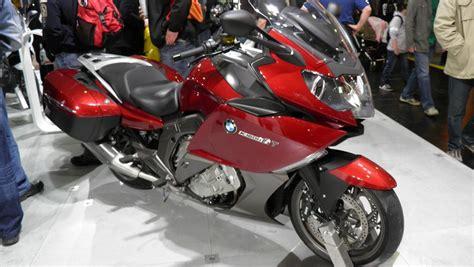 Motorrad Bmw 4 Zylinder by Www S1000 Forum De Www S1000rr De Forum Www S1rr De