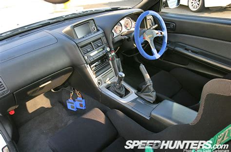 Fast And Furious Skyline Interior by A Vos Mouchoirs 233 Couvrons La Mine S R34 Gt R