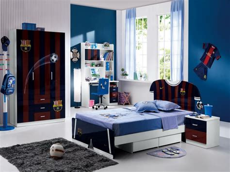 older boys bedroom ideas 5 years old boy bedroom ideas midcityeast