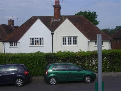 gallery hugo prime chartered building surveyors photos of arts and crafts houses