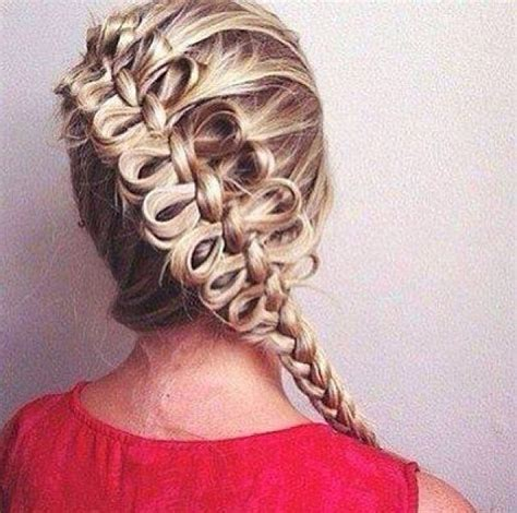 cool braids for hair cool braids cool braid crafts and such pinterest