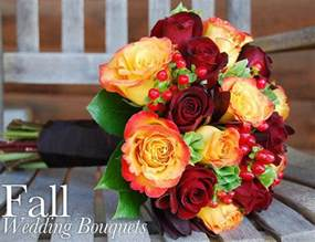 fall flowers in season sabi s blog black wedding decoration chair sashes ordered and need ideas if round table