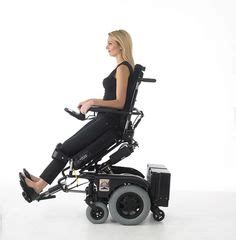 Redman Power Chair by 1000 Images About Physical Therapy On