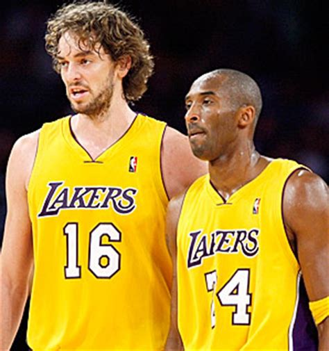 kobe bryant biography in spanish pau gasol s quotes famous and not much sualci quotes
