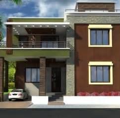 home design software courses home design d kitchen design software free 3d design