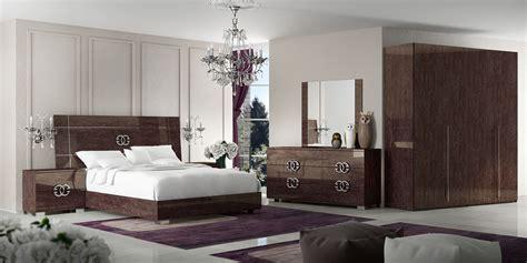 bedroom prestige classic modern bedrooms bedroom modern classic bedroom furniture prestige classic modern