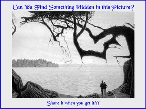 Can See What You Search For On Picture Riddle Can You Find Something In This Image Bhavinionline