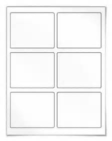33 up label template word template label new calendar template site