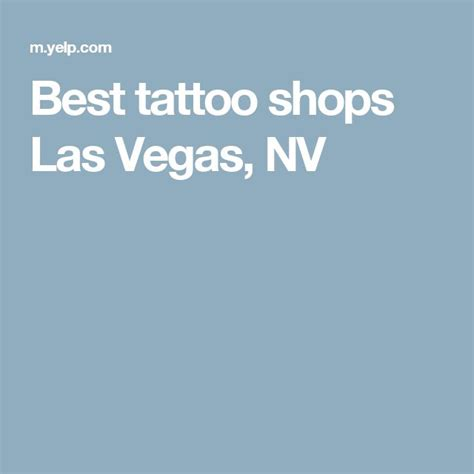 tattoo shops in las vegas best 25 vegas ideas on tiny