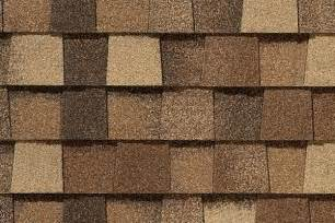 how to the best roof color for your home angies list
