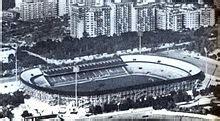ingresso c1 juventus stadium stadio renzo barbera