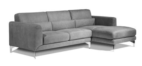 divani azzurri erica azzurri sofa