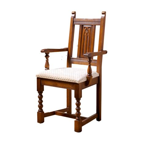 Old Charm Carver Chair Choice Furniture