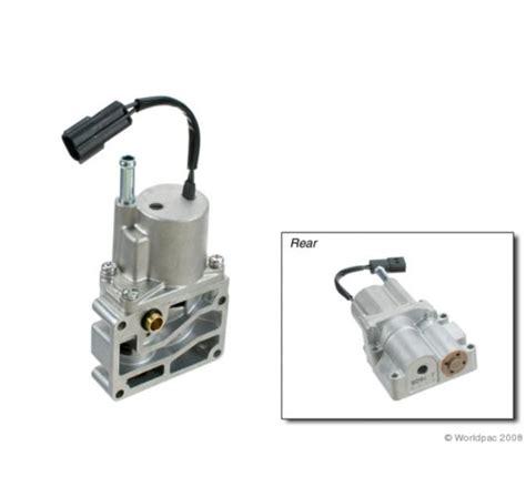 mazda b2200 aftermarket parts new oe aftermarket idle valve mazda b2200