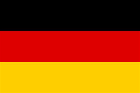 Home Decor Germany by Pin Usa Flagge On Pinterest